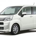 【新車】ダイハツ・ムーヴ/キャスト/ミラ トコットに、ベース車よりもお買い得感の高い特別仕様車を設定 - DAIHATSU_MOVE_CAST_TOCOT_2019729_1