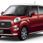 【新車】ダイハツ・ムーヴ/キャスト/ミラ トコットに、ベース車よりもお買い得感の高い特別仕様車を設定 - DAIHATSU_MOVE_CAST_TOCOT_2019729_2