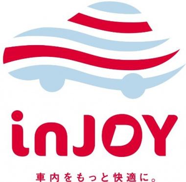 ウェブサイト「inJOY」