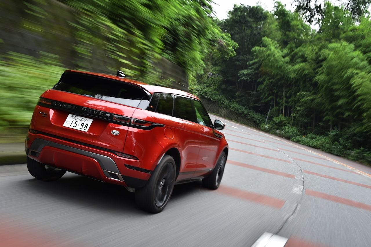 Range_Rover_Evoque_second_dynamic