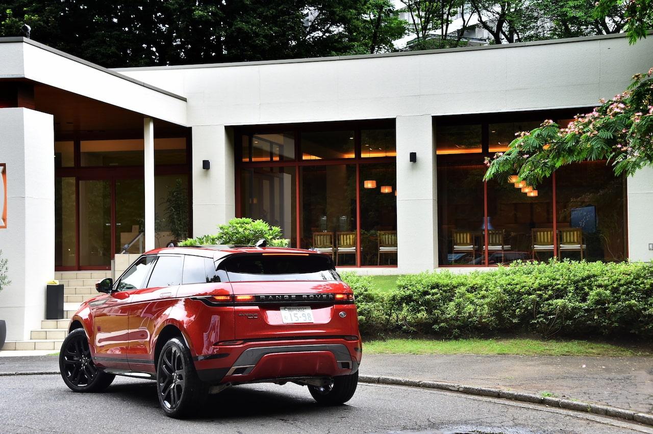 Range_Rover_Evoque_second_rear_static3