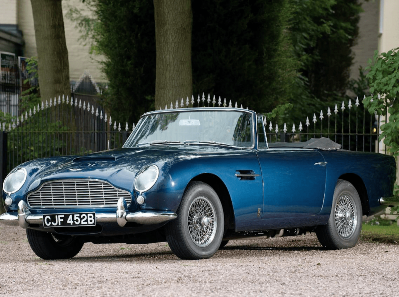 aston_martin_DB5convertible