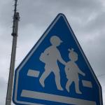 横断歩道に気付かないドライバー対策!  標識認識機能の活用を提案したい【週刊クルマのミライ】 - IMG_1172