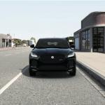 【新車】ジャガーのブランドアンバサダーを務める錦織 圭選手とのコラボモデル「E-PACE R-DYNAMIC S」が登場 - Jaguar_E-PACE KEI NISHIKORI EDITION_03
