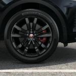【新車】ジャガーのブランドアンバサダーを務める錦織 圭選手とのコラボモデル「E-PACE R-DYNAMIC S」が登場 - Jaguar_E-PACE KEI NISHIKORI EDITION_07
