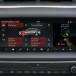【新車】ジャガーのブランドアンバサダーを務める錦織 圭選手とのコラボモデル「E-PACE R-DYNAMIC S」が登場 - Jaguar_E-PACE KEI NISHIKORI EDITION_09