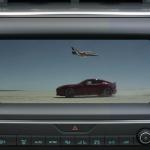 【新車】ジャガーのブランドアンバサダーを務める錦織 圭選手とのコラボモデル「E-PACE R-DYNAMIC S」が登場 - Jaguar_E-PACE KEI NISHIKORI EDITION_10