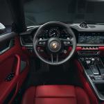【新車】新型ポルシェ・911(992型)に、385PSの「カレラ」が追加 - Porsche911_carrera_2019731_2