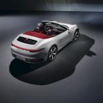 【新車】新型ポルシェ・911(992型)に、385PSの「カレラ」が追加 - Porsche911_carrera_2019731_3