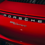 【新車】新型ポルシェ・911(992型)に、385PSの「カレラ」が追加 - Porsche911_carrera_2019731_6
