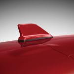 「【新車】情熱の赤をまとった「ルノー ルーテシア アイコニック」が40台限定で登場」の8枚目の画像ギャラリーへのリンク