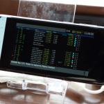 「こんなに見られちゃうの!? 鈴鹿サーキットの新観戦エリア限定のレース映像配信サービスが激アツ」の22枚目の画像ギャラリーへのリンク
