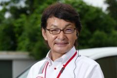 モデューロ試乗会in富山_30