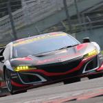 【SUPER GT2019】Modulo 64号車が初のQ2進出!34号車も戦闘力大幅アップで区間ベスト! - 002