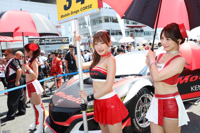 SuperGT2019_Fuji500_017