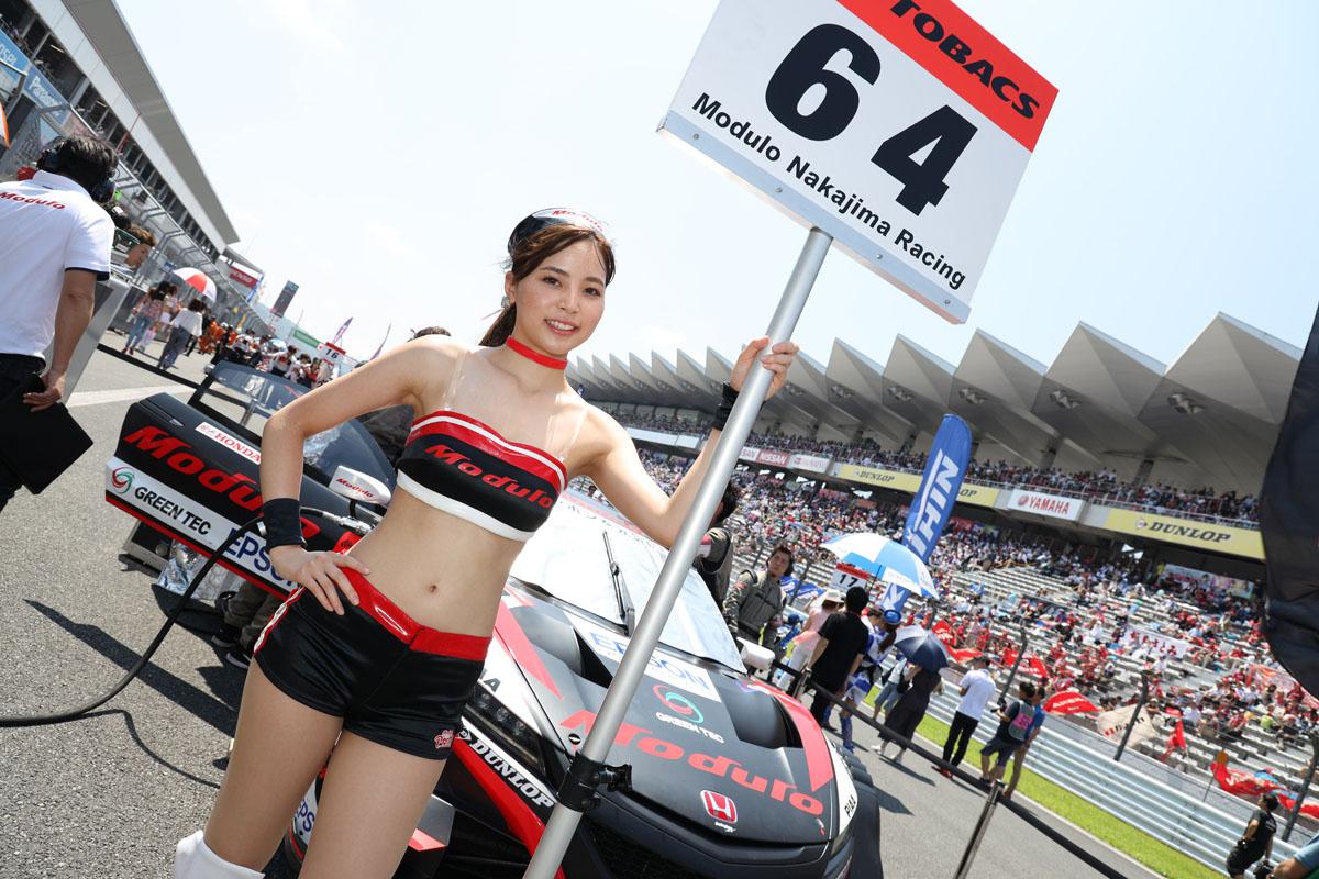 SuperGT2019_Fuji500_00