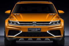 VW クロスブルー コンセプト_002