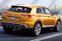 VW クロスブルー コンセプト_006
