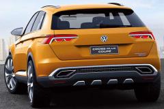 VW クロスブルー コンセプト_007