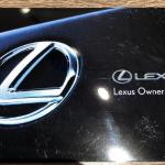 もとはトヨタといっしょでも、特別なブランドイメージに染まっていくのがレクサススタッフ!【元営業マンが語る!】 - レクサスオーナーズカード3