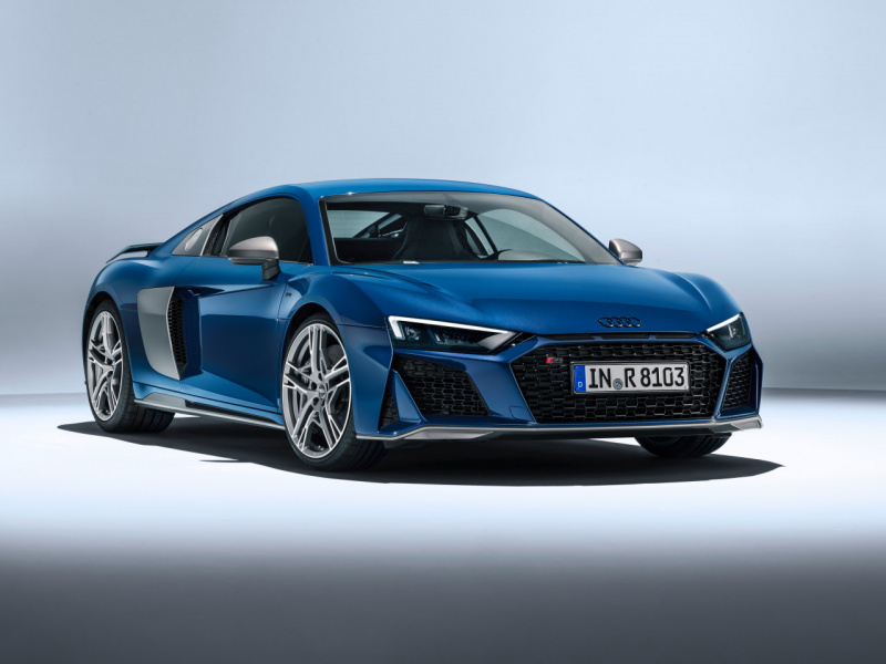 Audi_R8_Coupe