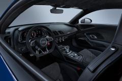 Audi_R8_Coupe