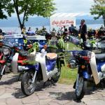 カブ主なら一度は参加したい! 北の大地にホンダ・スーパーカブが大集合【第2回カフェカブパーティーin北海道】 - CAFE_CUB_PARTY_IN_HOKKAIDO2019_EVENT_5