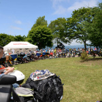 カブ主なら一度は参加したい! 北の大地にホンダ・スーパーカブが大集合【第2回カフェカブパーティーin北海道】 - CAFE_CUB_PARTY_IN_HOKKAIDO2019_EVENT_8