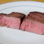 【マジメに実験してみた】炎天下の車内に牛肉を置いたら、過去最高に美味しいローストビーフができた!? - DSC_3423