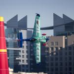Red Bull Air Race World Championship