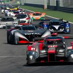 「リアルモータースポーツとeスポーツのいいとこどり。新しいレースカテゴリー「JeGT」が発足!」の7枚目の画像ギャラリーへのリンク