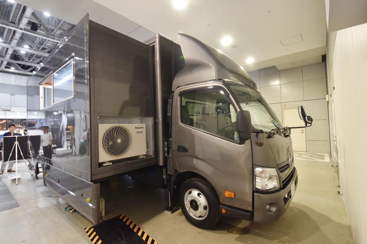 「宮型から洋型霊柩車への流れだけではない、これからの日本に求められる霊柩車とは?」の20枚目の画像