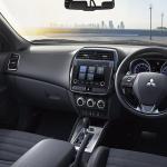 「三菱 RVRが最新の「ダイナミックシールド」フェイスに一新。全グレードが「サポカーSワイド」に該当」の5枚目の画像ギャラリーへのリンク