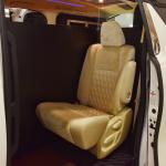 光岡自動車が新型霊柩車「プレミアムフュージョン」をエンディング産業展で初公開 - MitsuokaFusionPremium005