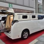 「宮型から洋型霊柩車への流れだけではない、これからの日本に求められる霊柩車とは?」の21枚目の画像ギャラリーへのリンク