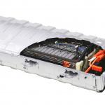 EV主流の中国でなぜ? トヨタ系電池メーカーがHV用駆動電池を現地生産するワケは? - prime_earth_energy_01