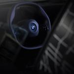 【週刊クルマのミライ】「あおり運転」の飛んだとばっちり! 日本での知的でスポーティな「BMWブランド」への影響はあるのか? - P90359967_highRes_the-polygonal-steeri
