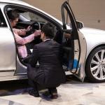 元自動車ディーラーマンからとっておきのアドバイス。値引き交渉は「購入が前提」でスタートせよ! - dealer_VOLVO_SALES_03