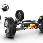 「まるで空飛ぶ魔法の絨毯!?」スムーズな乗り心地を実現する車両制御技術の集大成【ZFテクノロジーデイ2019】 - ZF_FLYING_CARPET2_2