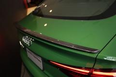 Audi RS 5 Sportback