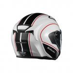 ヘルメットメーカーに聞いた、バイク用ヘルメットの種類と選び方!【キホンのキ】 -