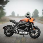 これからの時代はバイクAT免許もアツい? ルール変更と電動大型化によってバイクに乗りやすくなる -