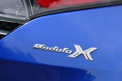 S660 Modulo X