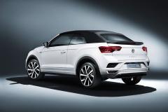 VW T-Roc外観05