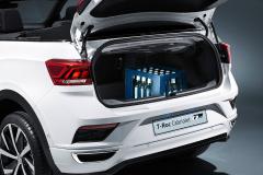 VW T-Roc外観07