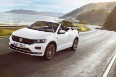 VW T-Roc外観01