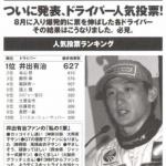 「永遠のレース小僧・井出有治が新チーム立ち上げをサポート、まずはポルシェPSCJ参戦でレース界に新風を!【PSCJ Rd.9 8/24鈴鹿】」の14枚目の画像ギャラリーへのリンク