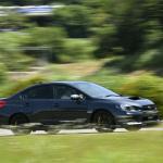 「トヨタとスバルが提携関係を強化。AWDモデルの共同開発にセリカ復活を期待【週刊クルマのミライ】」の4枚目の画像ギャラリーへのリンク