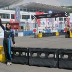 「中国・寧波国際スピードパークにLINK&CO 03のテーマパークが出現!」の10枚目の画像ギャラリーへのリンク