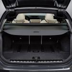 新型BMW 3シリーズに待望のツーリング(ステーションワゴン)が登場【新車】 - BMW_3Series_touring_2019926_1